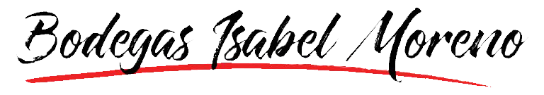 Bodegas Isabel Moreno